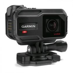 VIDEOCAMARA ACCION GARMIN VIRB X