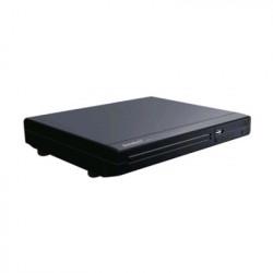 DVD SUNSTECH DVPMX114 USB MEPG4 EUROCONECTOR