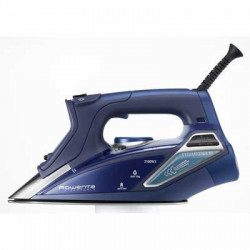 PLANCHA VAPOR ROWENTA DW9240D1 STEAM FORCE 3.100W