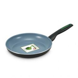 SARTEN GREEN PAN 28CM GRRIOI28 INDUCCION