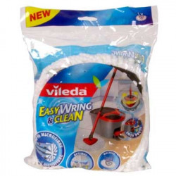 RECAMBIO VILEDA FREGONA EASYWRING&amp CLEAN
