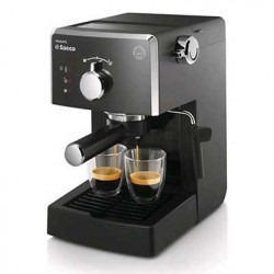 CAFETERA EXPRESS PHILIPS/SAECO HD8423/11 POEMIA FO