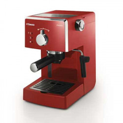 CAFETERA EXPRESS PHILIPS/SAECO HD8423/22 POEMIA RO