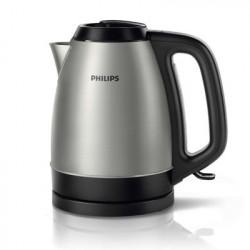 HERVIDORA PHILIPS HD9305/20 1,5L INOX 2200W