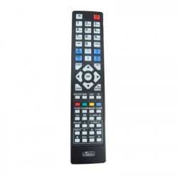 MANDO A DISTANCIA FERSAY TV PANASONIC IRC87008
