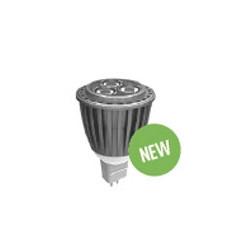 BOMBILLA LED KAISE KL7460G53FI HALOGENA GU5.3 7W