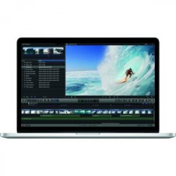 "ORDENADOR APPLE MACBOOK PRO 13""/Ci5/2.7MHZ/8GB/128"
