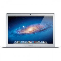 "ORDENADOR APPLE MACBOOK AIR 11"" Ci5/4GB/128GB"